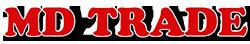 MD Trade | Proizvodnja i prodaja bojlera | Prodaja i servis klima uredjaja |